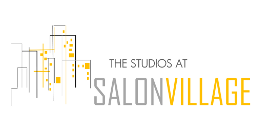 Salon Village Studios